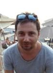 Fanis, 36  , Patra