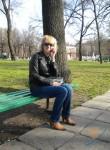 Natasha, 54  , Kamieniec Podolski