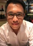 Kong, 25  , Ratchaburi
