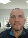 Evgeniy, 53, Perm