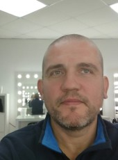 Evgeniy, 53, Russia, Perm