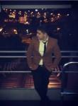 Gunel, 20  , Bilajer