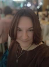 Lyudmila, 41, Ukraine, Kiev