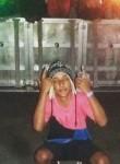 Samuel, 18  , Resende