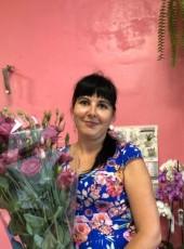 Lyudmila, 28, Russia, Simferopol