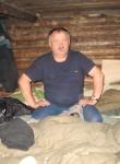 Sergey, 59  , Petrozavodsk