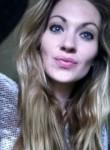 Helen Paul, 33  , Rochester Hills
