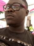 Vincent, 31  , Accra