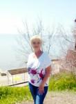 Marina , 55  , Moscow