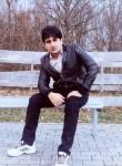 Amit, 27  , Bagnolo Mella