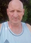Pascal, 52  , Namur