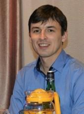 Timur, 35, Russia, Kazan