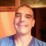 Davide, 39  , Belvedere (Veneto)