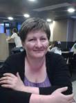 Aleksandra, 46  , Kazan
