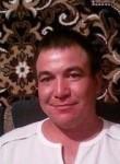 Daniyar, 35, Domodedovo