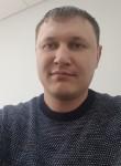 Denis, 30  , Chita