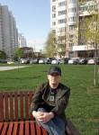 sakhib, 23  , Khasavyurt