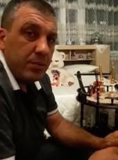 VARDAN, 46, Armenia, Vanadzor