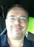 htaylor, 40  , Laredo