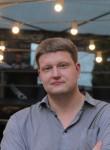 Igor, 31, Minsk