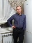 Denis, 33  , Mariupol