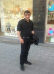 Sash, 27  , Tashir