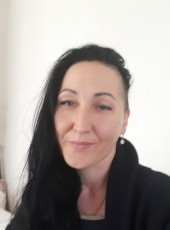 Juli, 43, Russia, Saint Petersburg