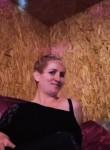 Klara, 42, Omsk