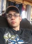 Noah, 23  , Penn Hills