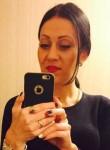 Yana, 32  , Zhytomyr