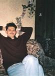 Andrey, 45  , Kaiserslautern