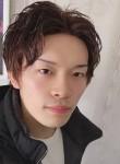 こう, 25  , Koriyama