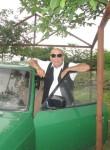 leri, 70  , Batumi