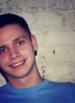 Artyem, 23  , Kemlya