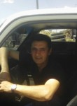 Misha, 41  , Abovyan