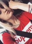 Anna, 20  , Fryazino