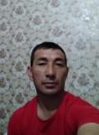 Madiyar, 39, Karagandy