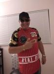 Andy, 52  , Miami