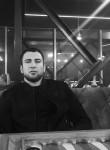 Aleksandr, 24  , Saratov