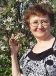 Sabira, 60  , Krasnoufimsk