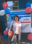 Galina, 54  , Simferopol