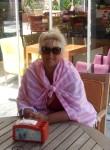 Larisa, 56  , Kazachinskoye (Krasnoyarsk)