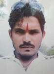 Raja, 18  , Pune