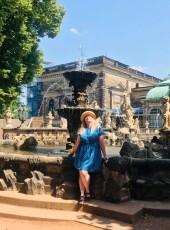 AnAstasiya, 31, Russia, Novosibirsk