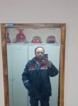 Ivan, 37, Sovetskoye