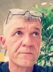 Dmitriy, 45  , Kamensk-Shakhtinskiy