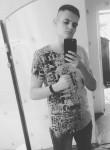 Kirill , 18, Artemivsk (Donetsk)