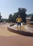 Artyem , 40  , Minsk