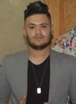 Adel, 27  , Boufarik