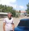 Artem